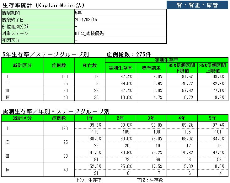 腎1.png